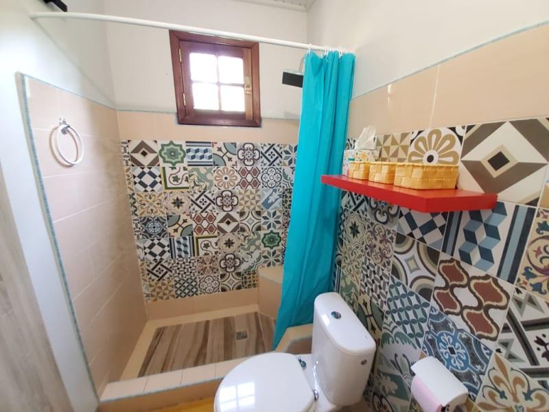 Location appartement Le lamentin 750€ CC - Photo 5