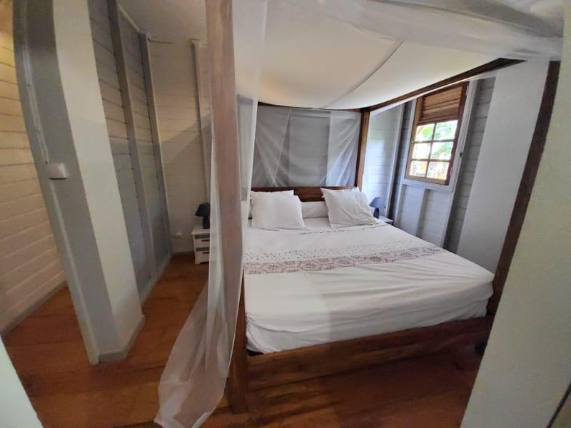 Location appartement Le lamentin 750€ CC - Photo 7