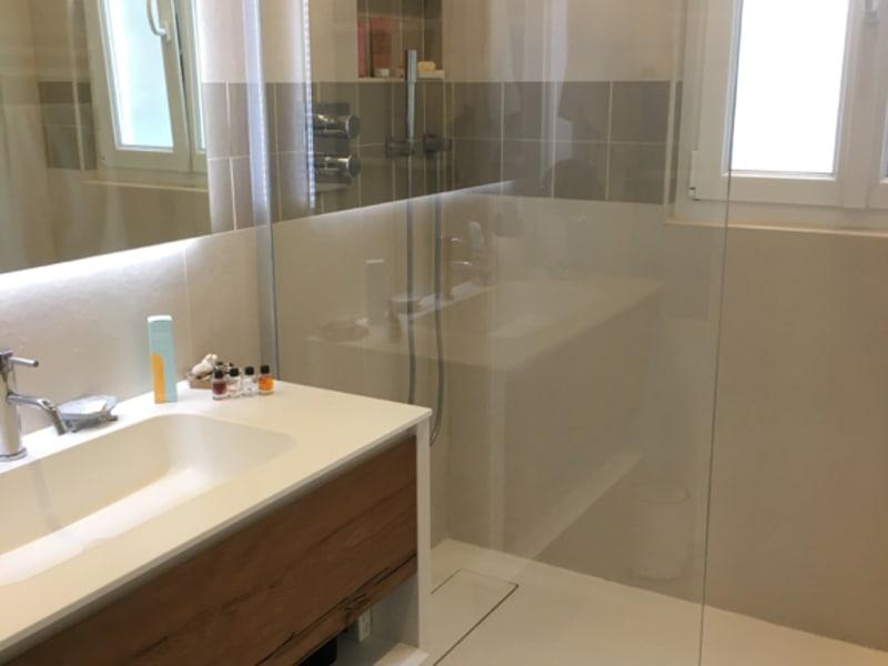 Sale apartment Paris 16ème 965000€ - Picture 8