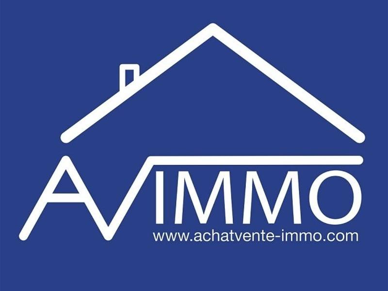 Vente maison / villa St vallier 164894€ - Photo 2