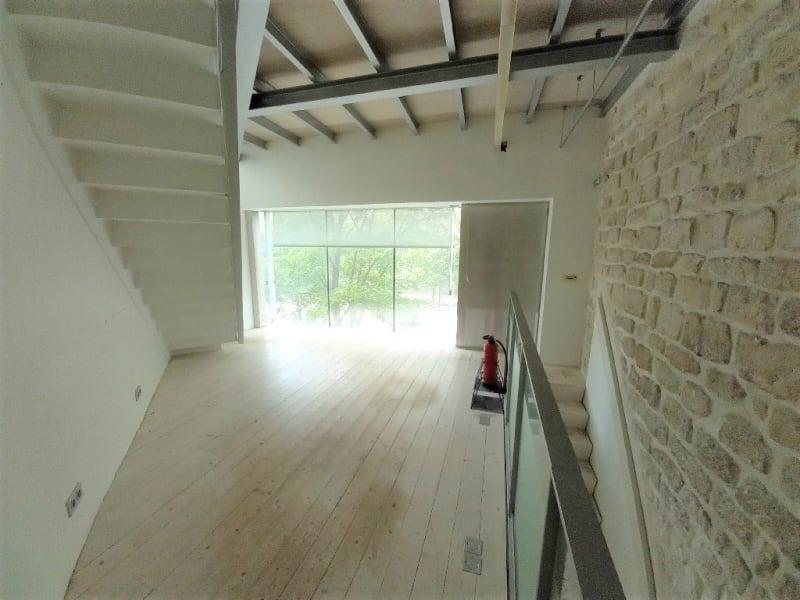 Location immeuble Paris 14ème 3600€ HC - Photo 2
