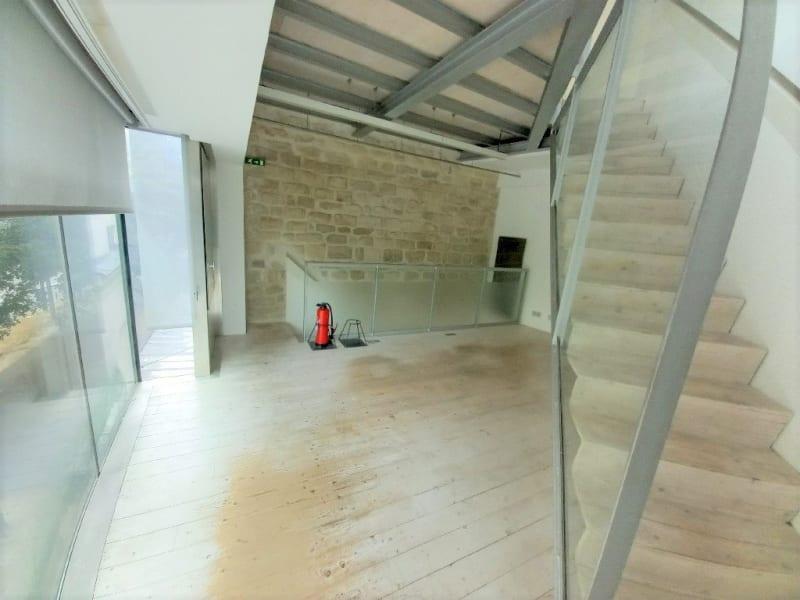 Location immeuble Paris 14ème 3600€ HC - Photo 4