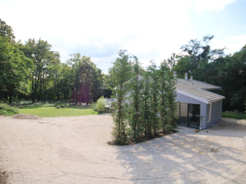 Vente maison / villa Lamorlaye 630000€ - Photo 10