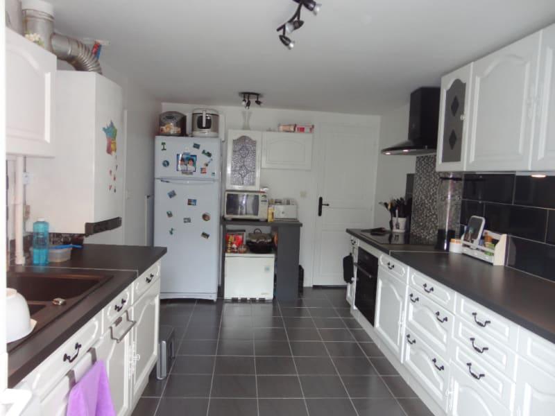 Vente maison / villa Mouy 163000€ - Photo 2