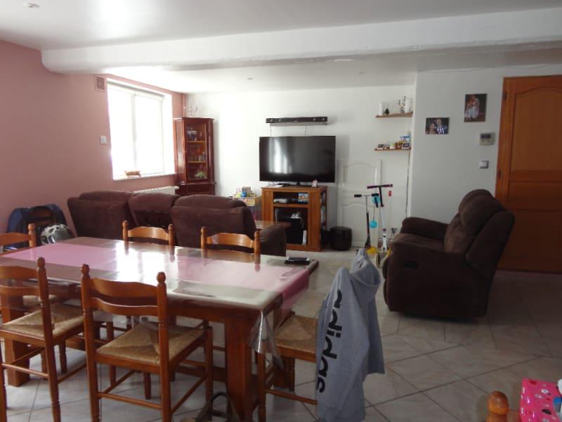 Vente maison / villa Mouy 163000€ - Photo 4