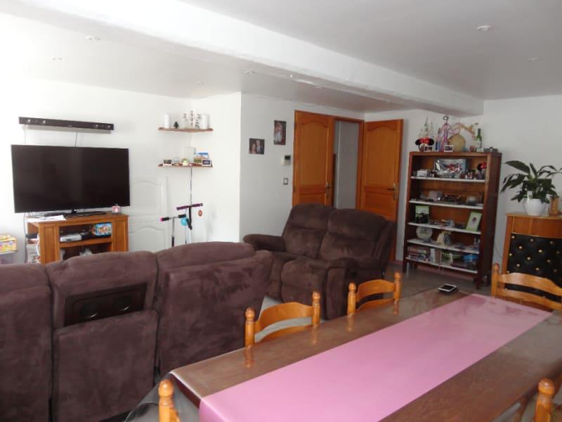 Vente maison / villa Mouy 163000€ - Photo 5
