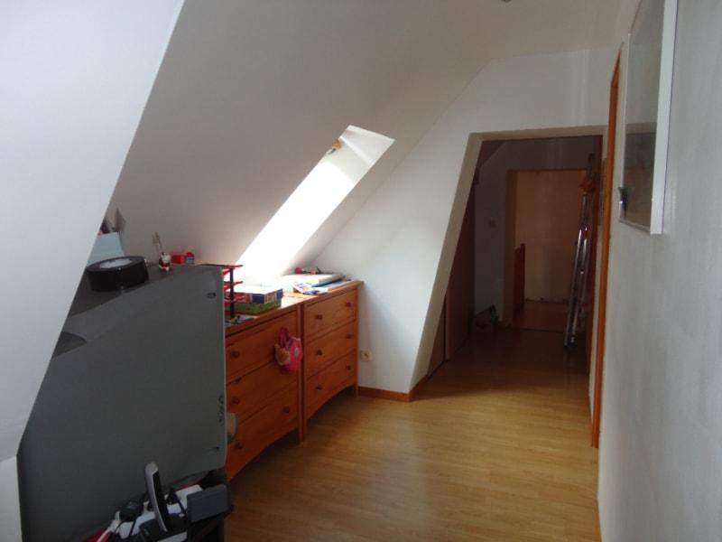 Vente maison / villa Mouy 163000€ - Photo 11