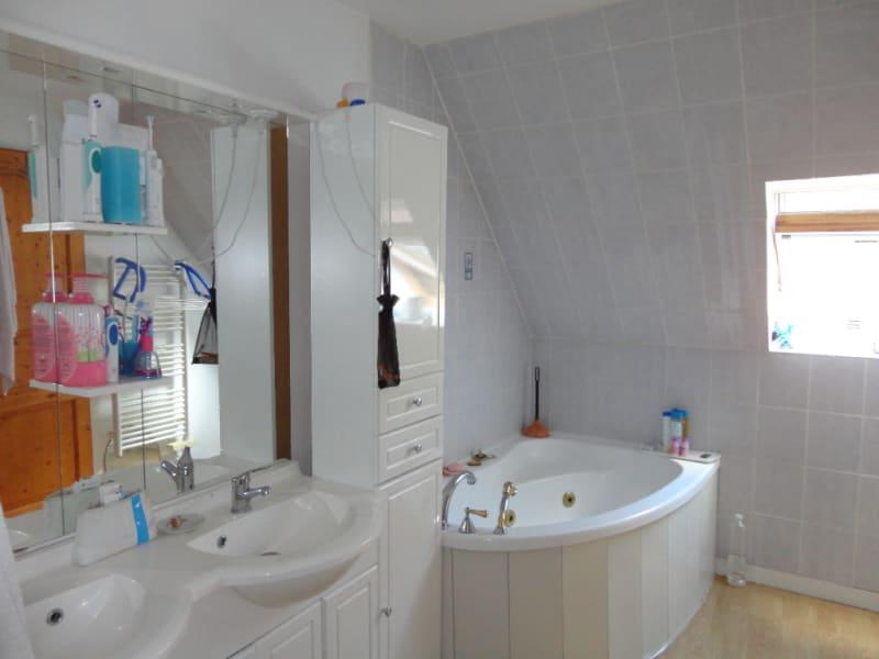 Vente maison / villa Mouy 163000€ - Photo 12