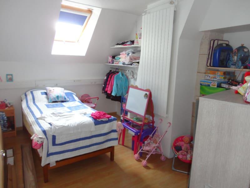 Vente maison / villa Mouy 163000€ - Photo 14