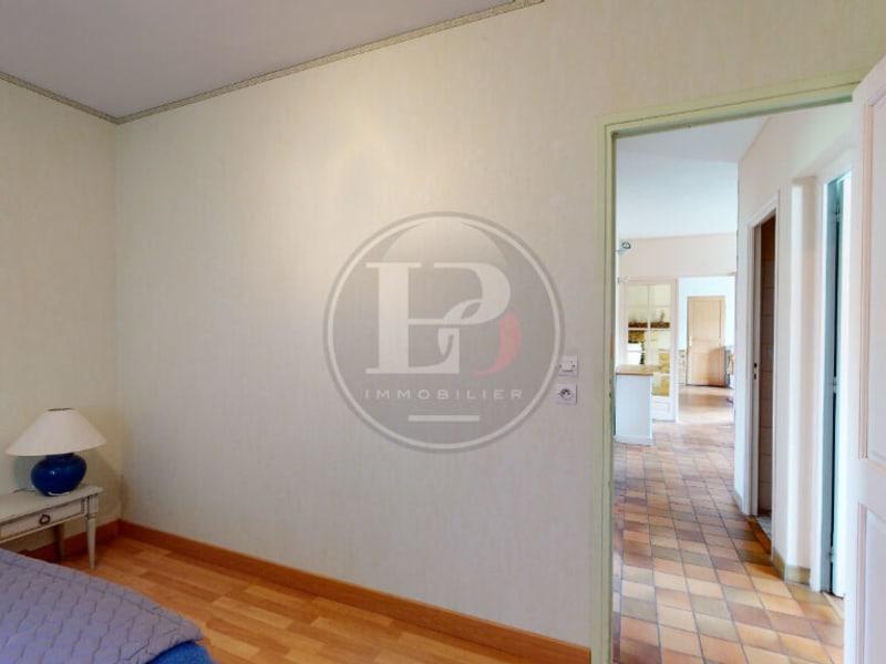Sale house / villa Garennes sur eure 245000€ - Picture 4