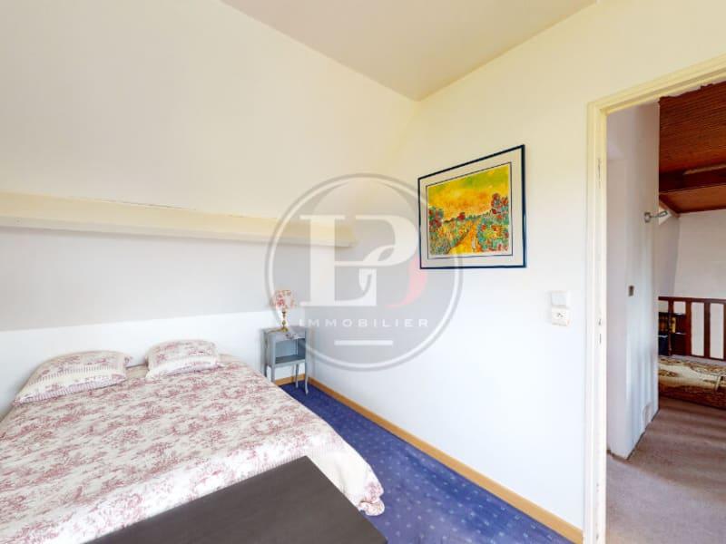 Sale house / villa Garennes sur eure 245000€ - Picture 8