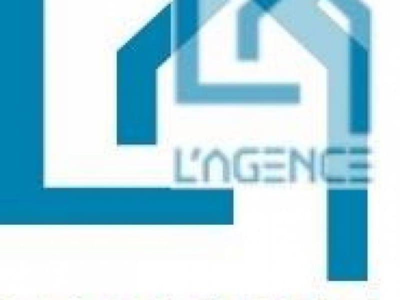 Rental apartment Suresnes 2300€ CC - Picture 8