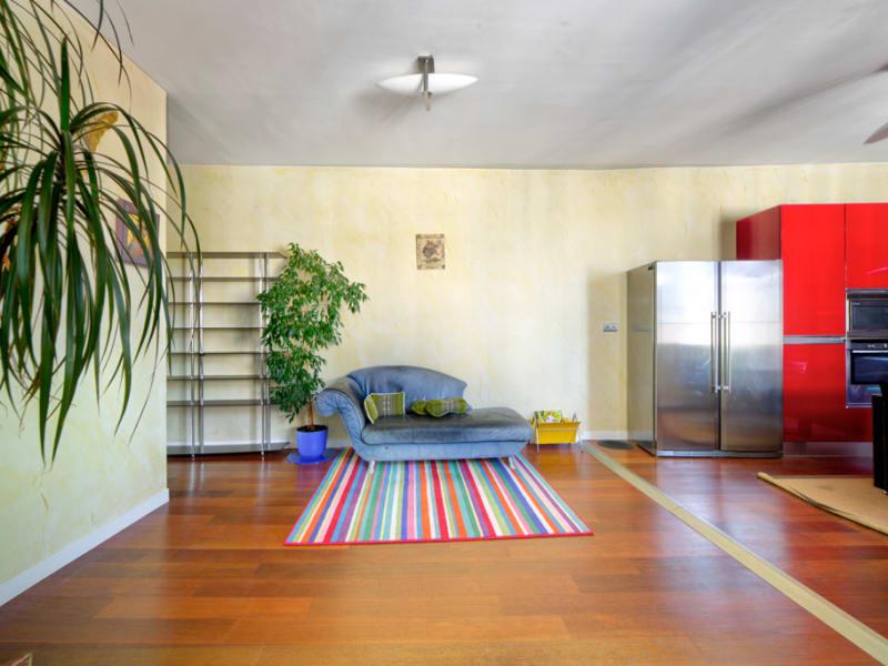 Vente appartement Toulouse 598000€ - Photo 2