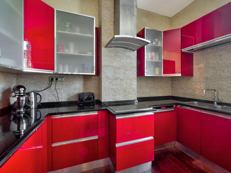 Vente appartement Toulouse 598000€ - Photo 3