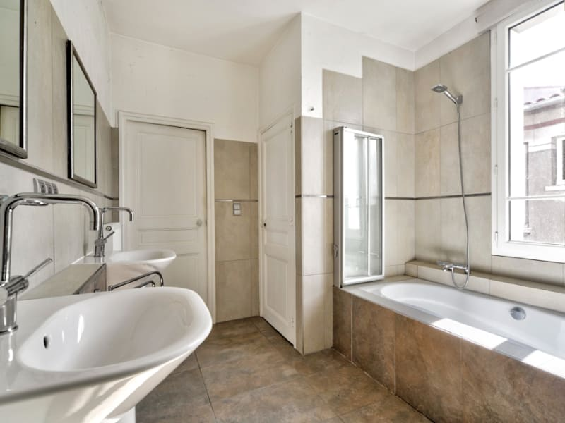 Vente appartement Toulouse 598000€ - Photo 4