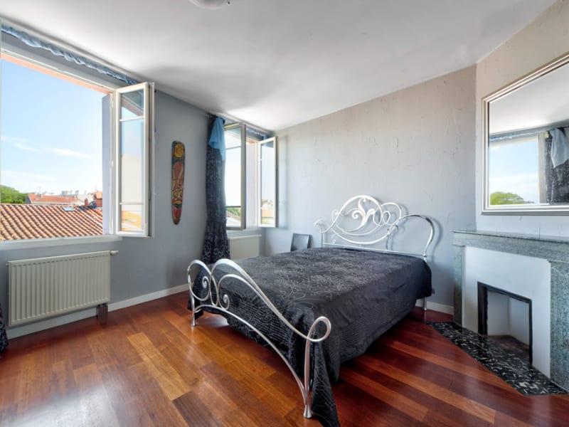 Vente appartement Toulouse 598000€ - Photo 5