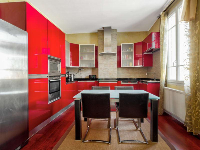 Vente appartement Toulouse 598000€ - Photo 6