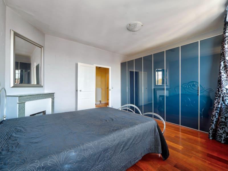 Vente appartement Toulouse 598000€ - Photo 7