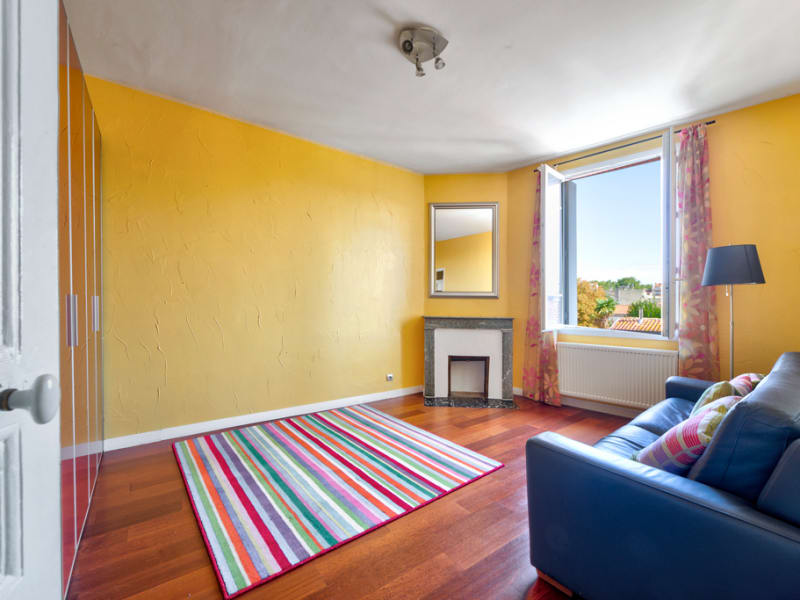 Vente appartement Toulouse 598000€ - Photo 9