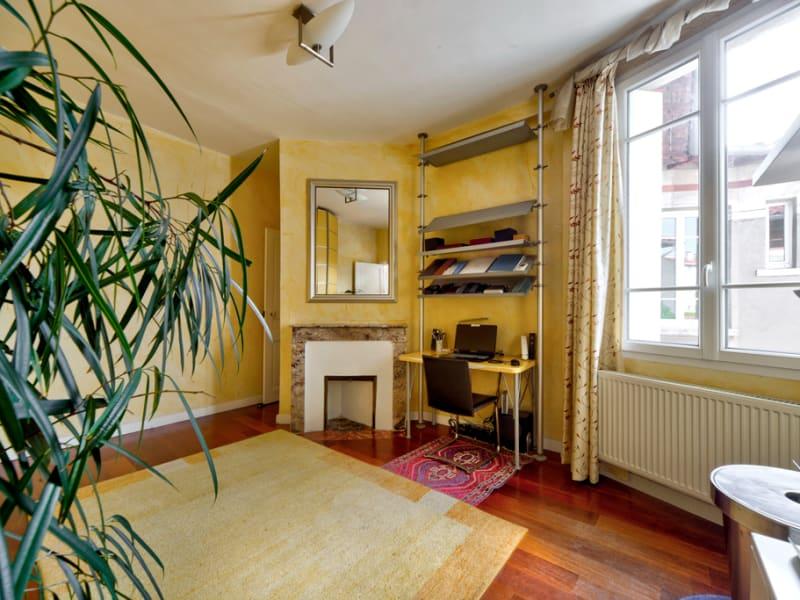 Vente appartement Toulouse 598000€ - Photo 10
