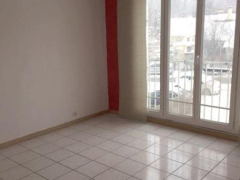 Vente appartement Villebon sur yvette 199680€ - Photo 1
