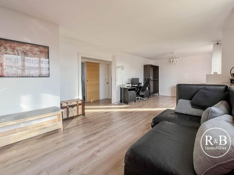 Sale apartment Les clayes sous bois 195000€ - Picture 4