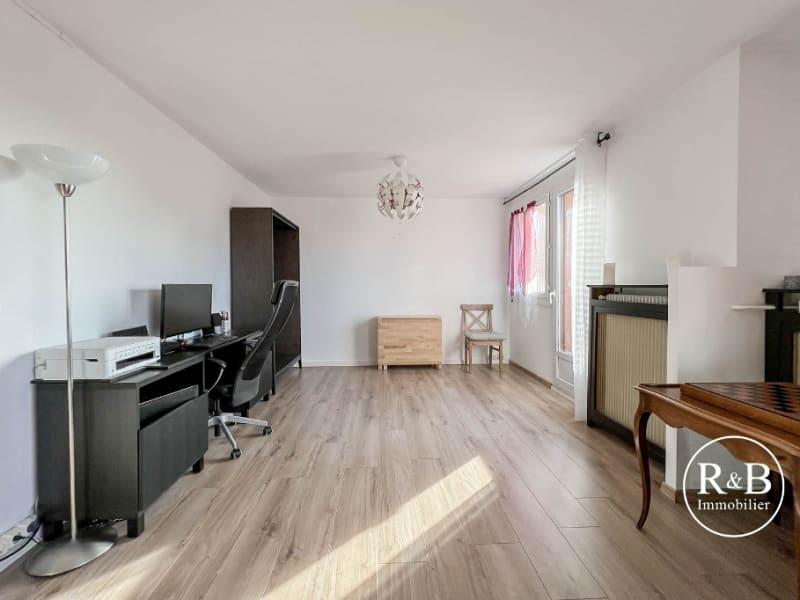 Sale apartment Les clayes sous bois 195000€ - Picture 5
