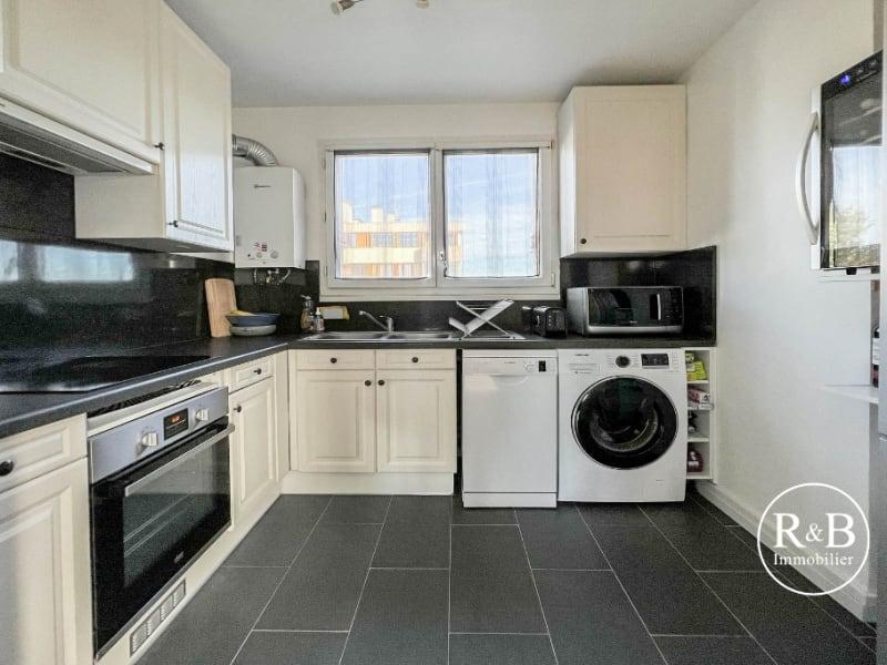 Sale apartment Les clayes sous bois 195000€ - Picture 6