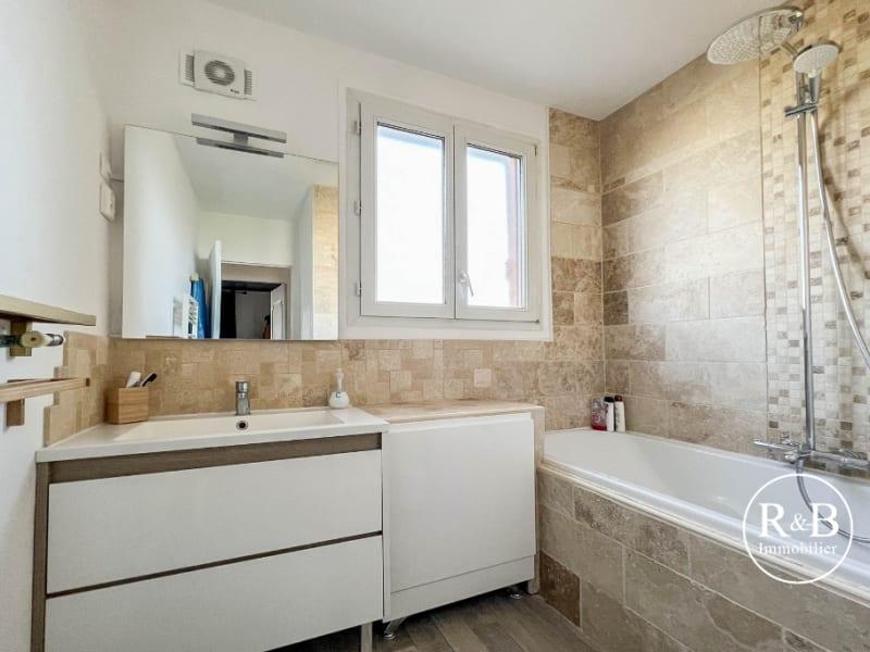 Sale apartment Les clayes sous bois 195000€ - Picture 7