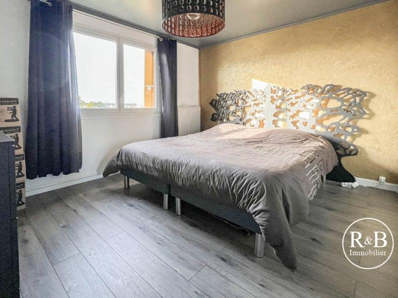 Sale apartment Les clayes sous bois 195000€ - Picture 8
