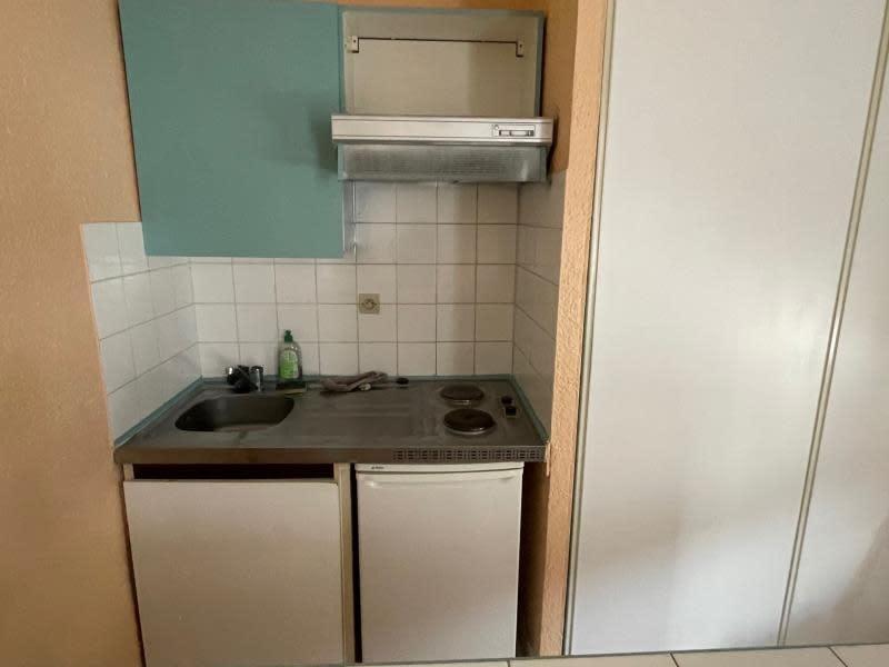 Location appartement Tarbes 440€ CC - Photo 2