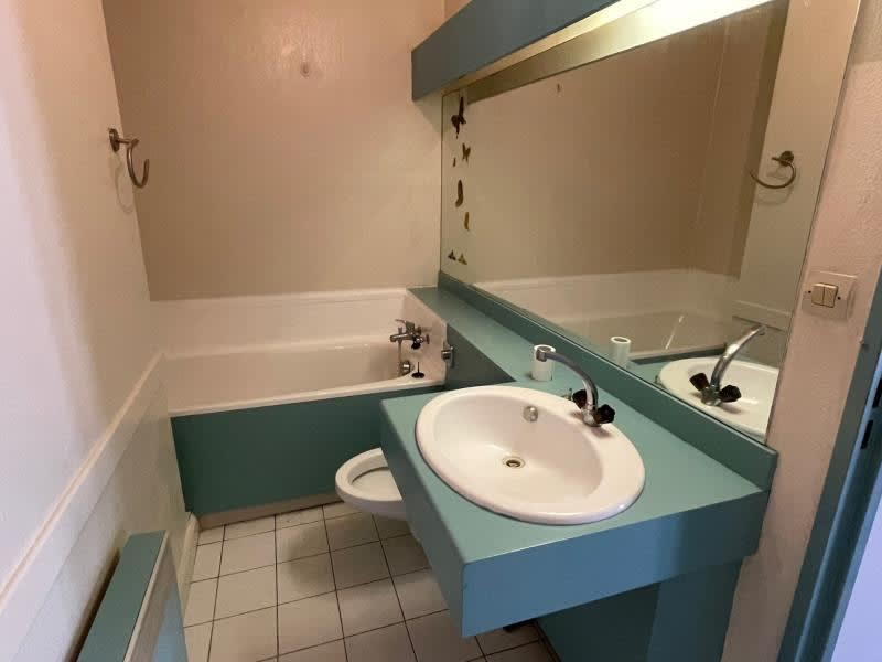 Location appartement Tarbes 440€ CC - Photo 4