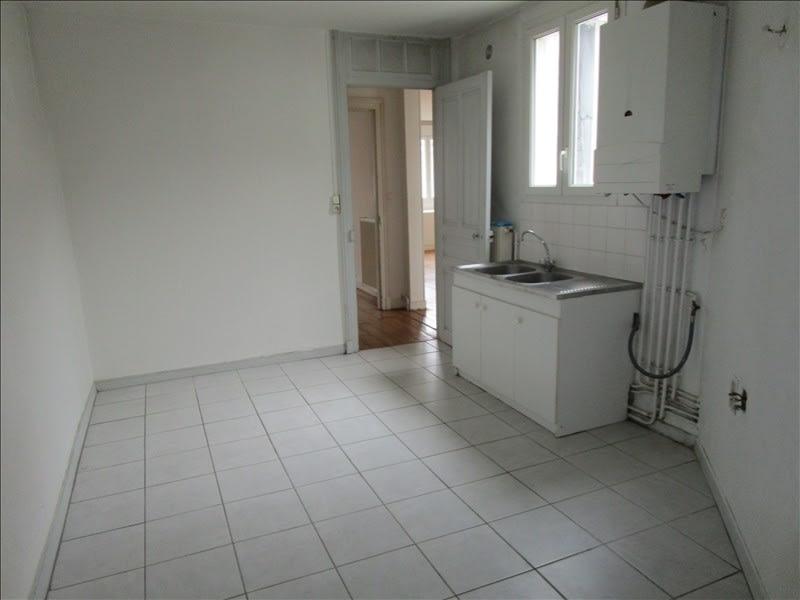 Location appartement Tarbes 490€ CC - Photo 2