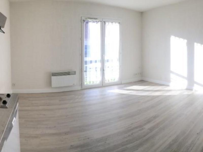 Ibos - 1 pièce(s) - 27 m2