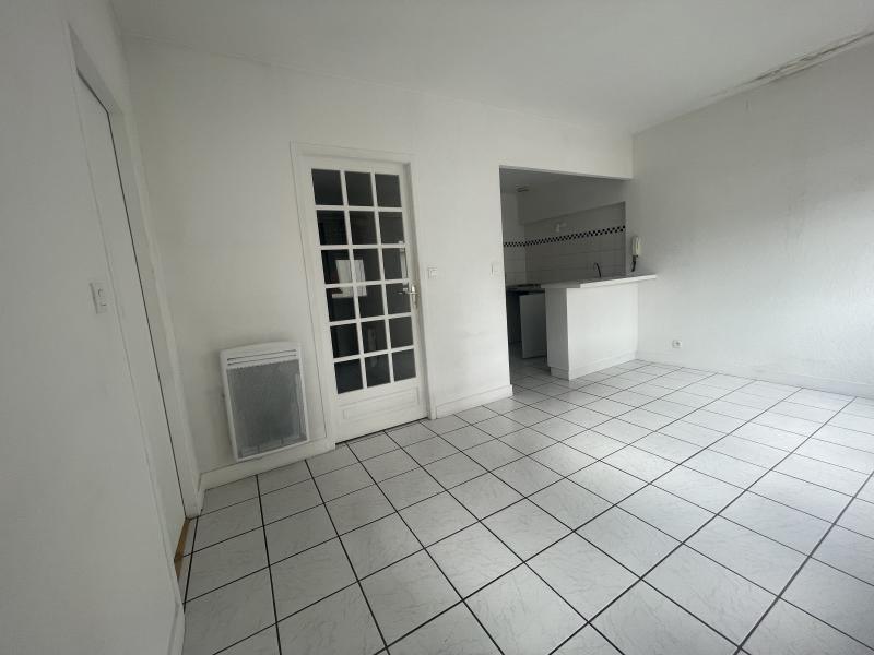 Le Bouscat - 2 pièce(s) - 37 m2