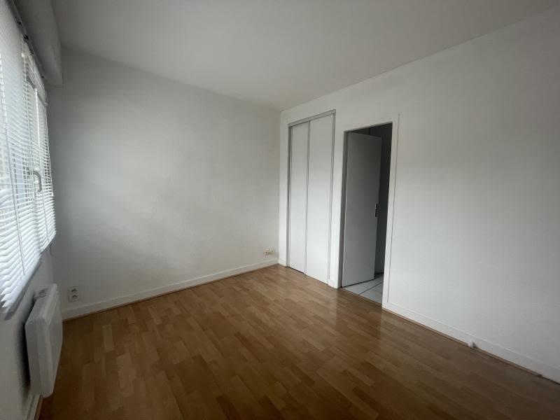 Sale apartment Le bouscat 215000€ - Picture 3