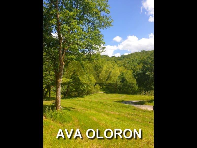 Sale site Oloron-sainte-marie 50140€ - Picture 2