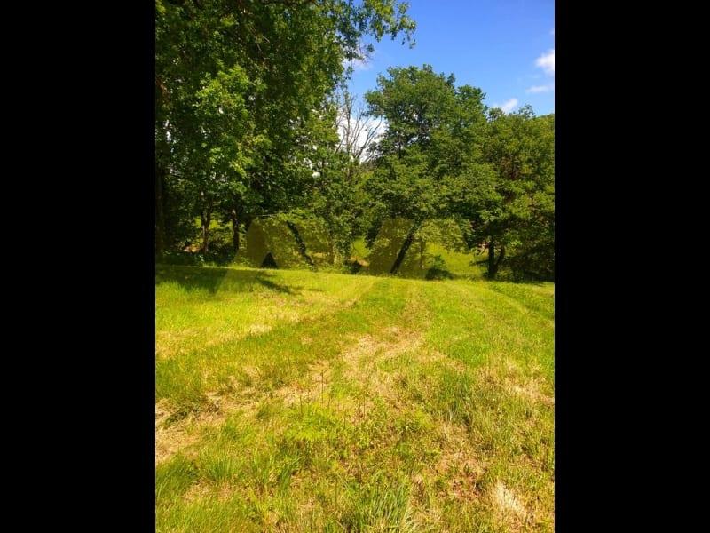 Vente terrain Oloron-sainte-marie 50140€ - Photo 3