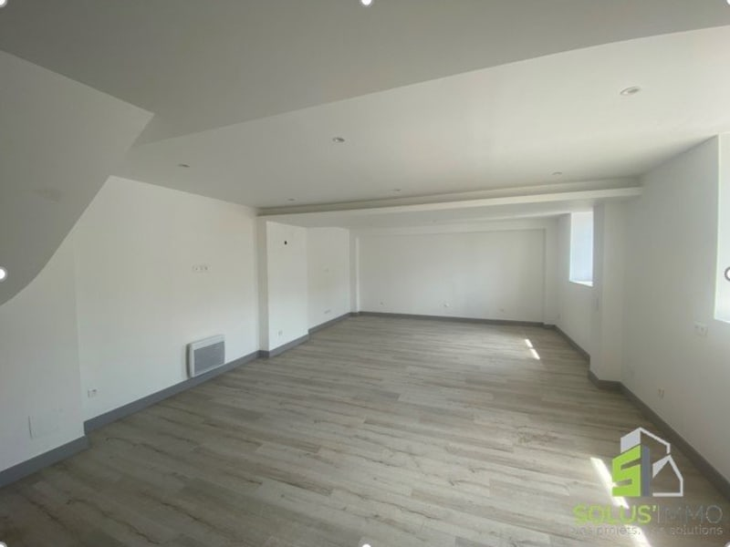 Vente appartement Colmar 142000€ - Photo 2