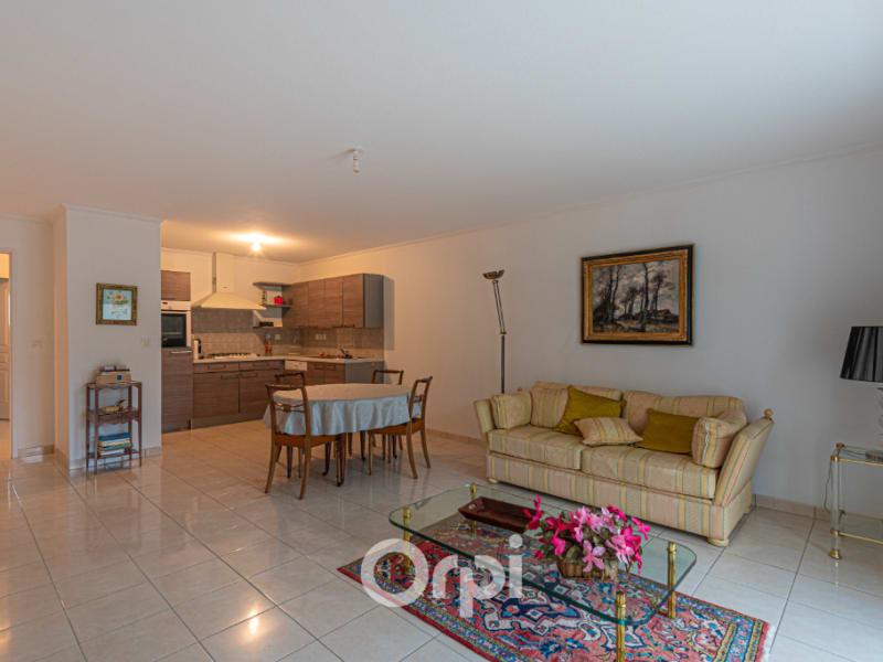 Sale apartment Auray 247220€ - Picture 1