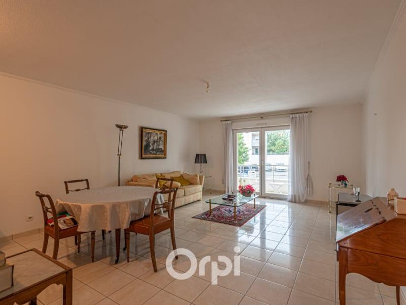 Sale apartment Auray 247220€ - Picture 2