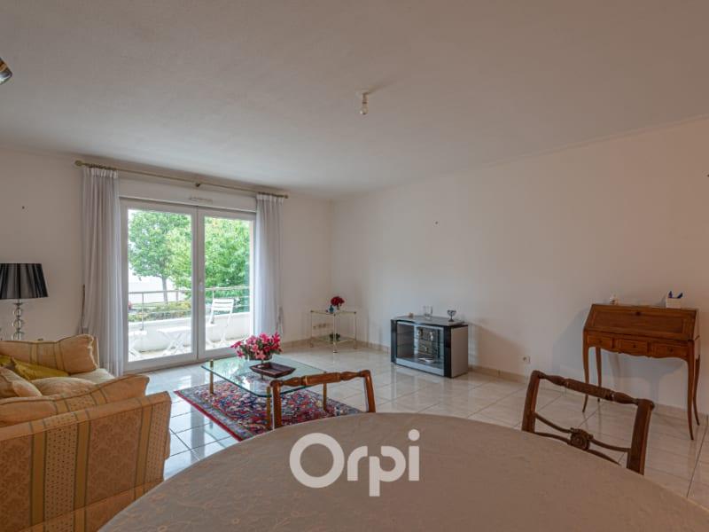 Sale apartment Auray 247220€ - Picture 3
