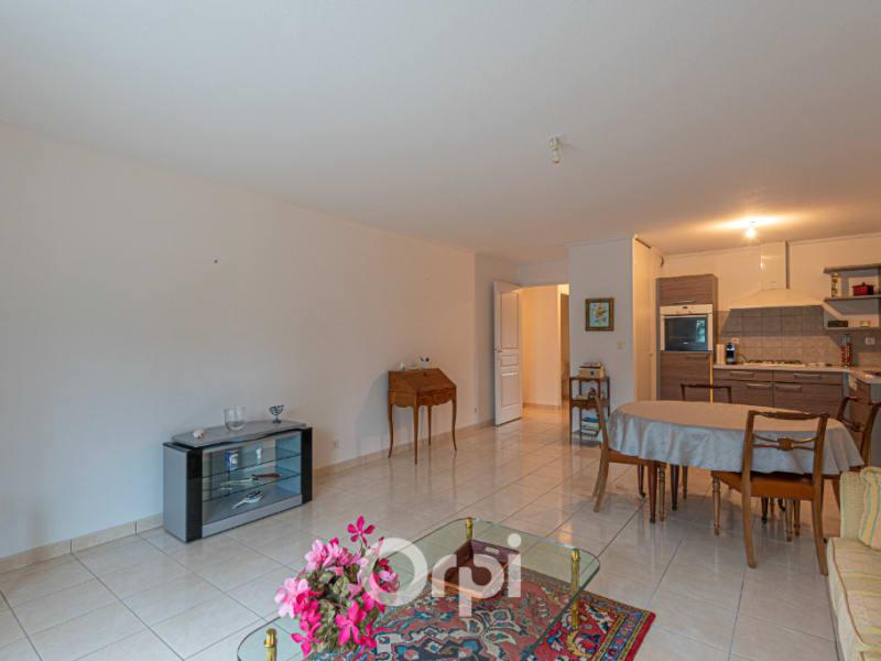 Sale apartment Auray 247220€ - Picture 4