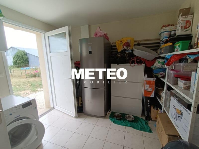 Verkauf haus Lairoux 149300€ - Fotografie 6