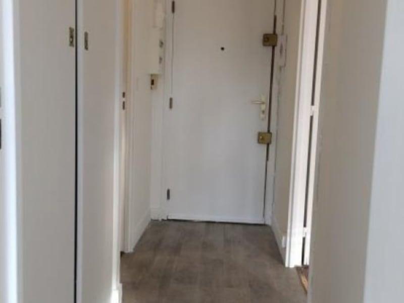Sale apartment Paris 13ème 341000€ - Picture 4