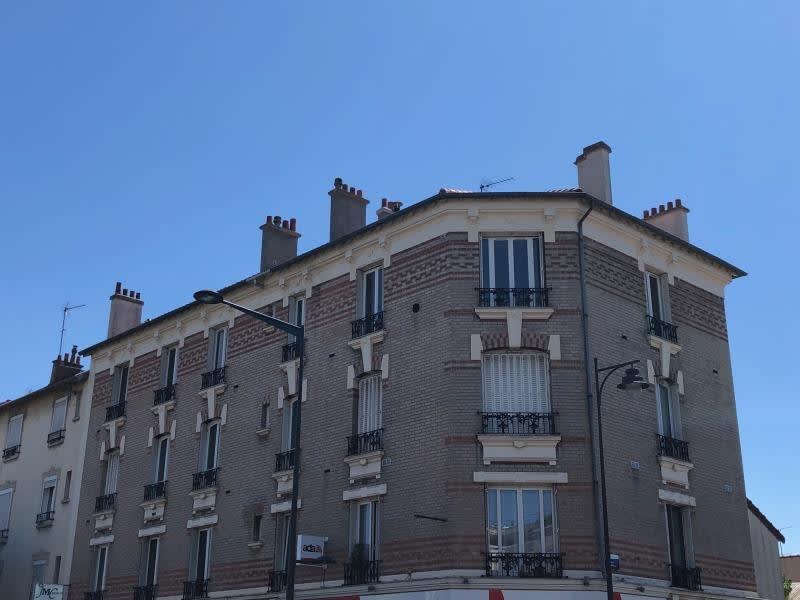 Rental apartment Maisons alfort 870€ CC - Picture 1
