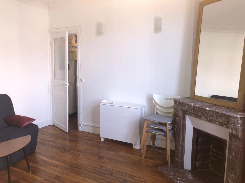 Rental apartment Maisons alfort 870€ CC - Picture 3