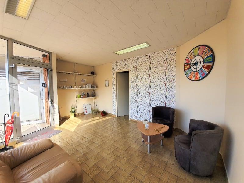 Vente maison / villa Wizernes 187590€ - Photo 2