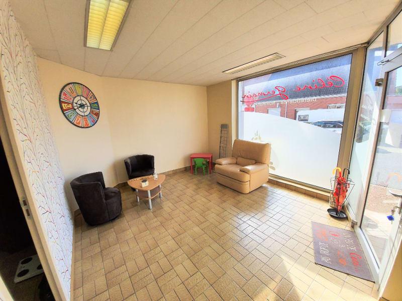 Vente maison / villa Wizernes 187590€ - Photo 4