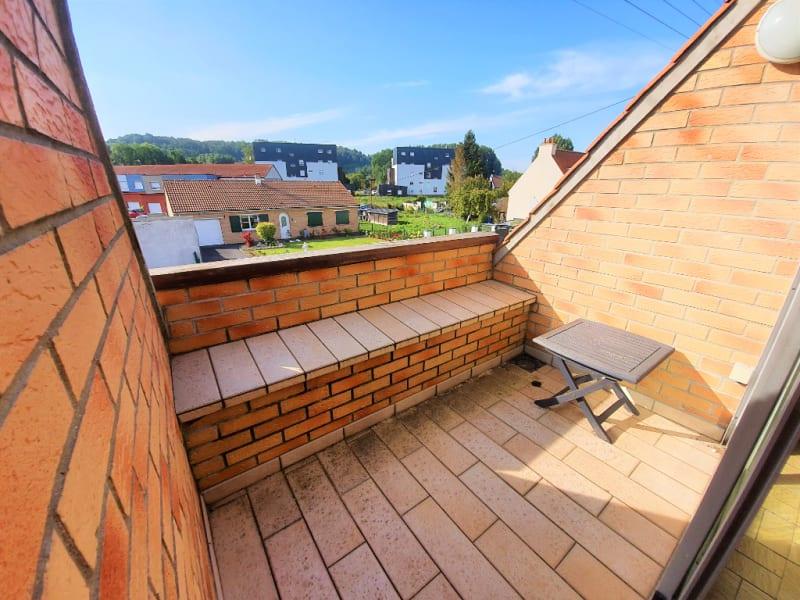 Vente maison / villa Wizernes 187590€ - Photo 6